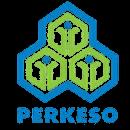perkeso.png